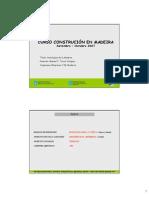 PUDRICION PARDA SECA.pdf
