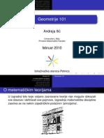 Geometrije101_AndrejaIlic