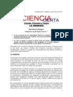 01-ENE 05-LA ENERGÍA