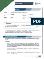 gpe_bt_campo_rv_codfol_thvfmy.pdf