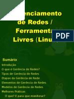 -MonitoramentodeRede