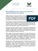 Nota Conjunta APT PCjJF
