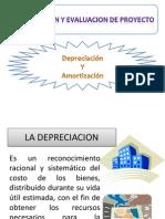 DEPRECIACIONES Y AMORTIZACIONES.pptx