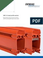 22992949 KBK II-H Brochure