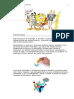 Electricidad_pispas.pdf