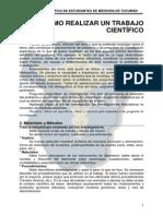 como realizar trabajo cientifico.pdf