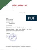 0-OMEGAELECTRICAcartadeclinacion.pdf