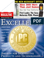 PC.magazine January.2006