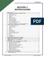Manual Dplex-Seccin 1 R00