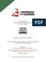 6_Dicas_incriveis_de_como_comprar_um_carro_usado_3