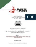 6_Dicas_incriveis_de_como_comprar_um_carro_usado_4