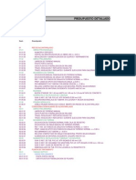 10.2. Cronograma Valorizado Mensual Los Cipreces
