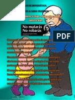 TRABAJO DE INFORMÁTICA