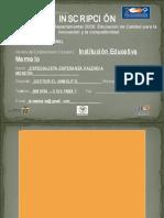 022_presentacion_ propuesta_significativa