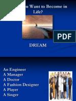 Career Guidance 2014