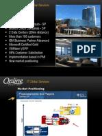 Onlinedc Presentation 2013 v3
