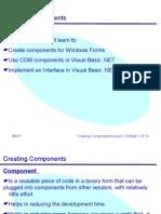 VB .net tutorial - 13