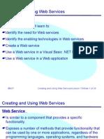 VB .net tutorial - 15