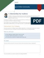 SCMD 140 Workbook Online Community