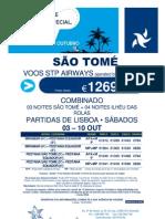20091003 Feriado S Tome