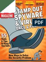 PC.magazine 21.February.2006