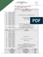 Cal_2013_2014.pdf