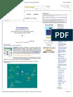 Chemical & Process Technology