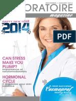 Mediskincare Magazine