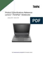 Lenovo Tabook