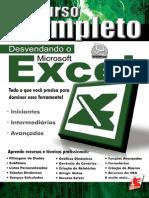 Curso Completo de Excel