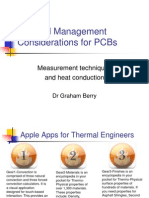 PCB Thermal Considerations-1