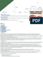 Los Aditivos Alimentarios - Monografias