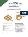Manual Alvenaria