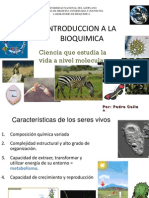 Introducción a la Bioquímica-FMVZ-UNA-Puno