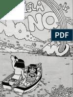La Isla del No (2005)