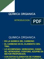 quimica organica[1]