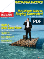 PC.magazine 21.March.2006