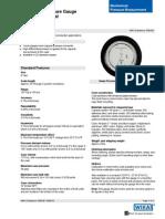 DS HP 1000 6 Differential en Us 17171