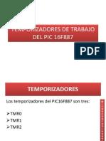 1385036014_284__MICC-Temporizadores%252Bde%252BPIC16F887 (1)