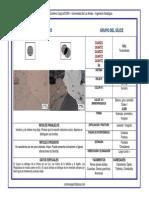 Manual Optica Mineral Parte II Kjk