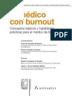 El Medico Con Burnout
