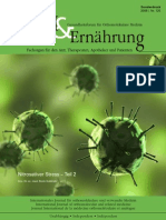 nitrosativer-stress_2.pdf