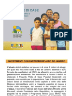 Social Housing Rio de Janeiro - Minha Casa Minha Vida