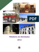 03_01_13_23_relatorioanualatividades_2012