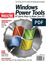PC.magazine 11.April.2006