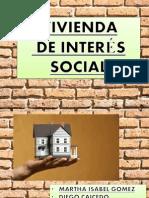 Vivienda de Interés Social.docx
