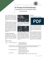 Sanum_Behandlungsbeispiel.pdf