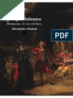 Alexandre_Dumas_-_Memorias_de_um_medico_1_-_JOSE_BALSAMO_2.pdf