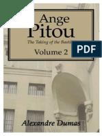 Alexandre_Dumas_-_Memorias_de_um_medico_3_-_ANGELO_PITOU_2.pdf