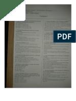 Subiecte Simulare Mg 2013